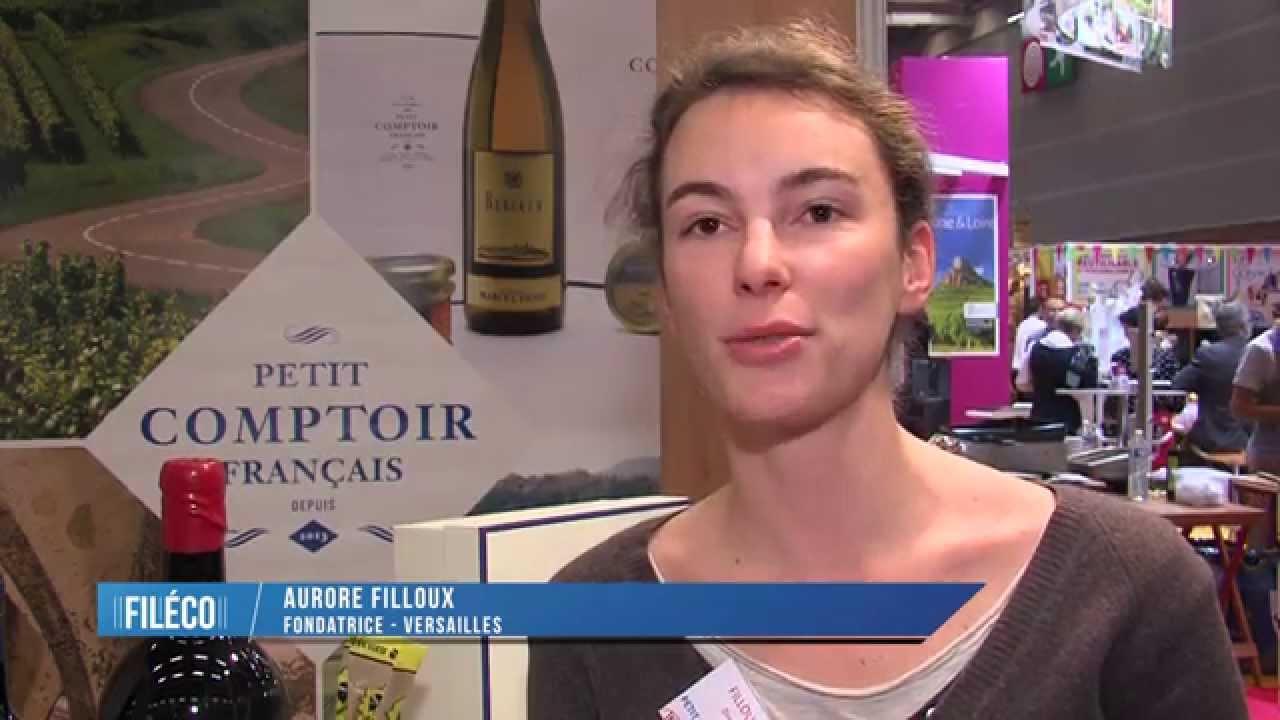 Economie : ces entreprises yvelinoises labellisées Made in France