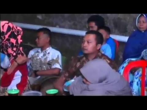 Live Streaming GENKYWAE Javanese Music | Cover DVS-MediaPro at Druju, Karangsari, Jatiyoso, Karangan