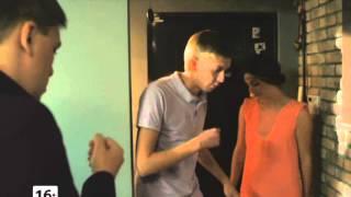 Неzлоб - Свадьба лучшего друга