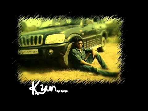 Phir Se Ud Chala Lyrics By Nadeem.Ansari Nemoo