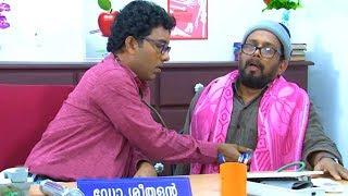 "Marimayam  Episode 359   ""Business Of Medicine""   MazhavilManorama"