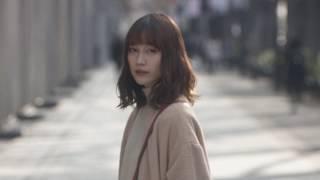 【中村ゆりか × 金子大地】 W主演の 『タスクとリンコ』主題歌 「リメン...