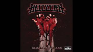 HELLYEAH - Blood For Blood (Full Album) (2014)
