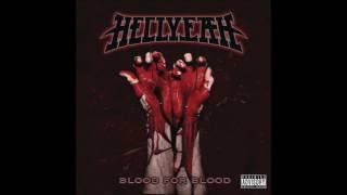 HELLYEAH - Blood For Blood (Full Album) (2014)