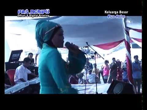 Lagu Daerah Bima-Dompu. Eka Bima  - Pantai Losari