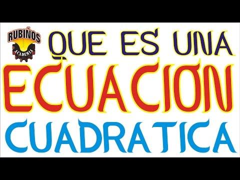 ECUACIONES DE CUARTO GRADO - Ejercicio 2 from YouTube · Duration:  17 minutes 48 seconds