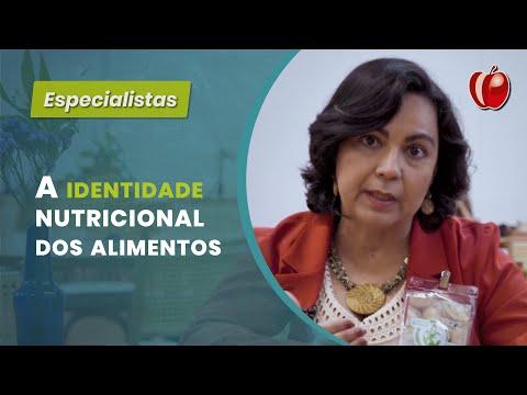 a-identidade-nutricional-dos-alimentos-|-especialistas-|-ana-vládia-|-vp-nutrição-funcional