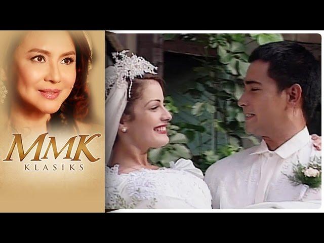 MMK Klasiks Episode 13