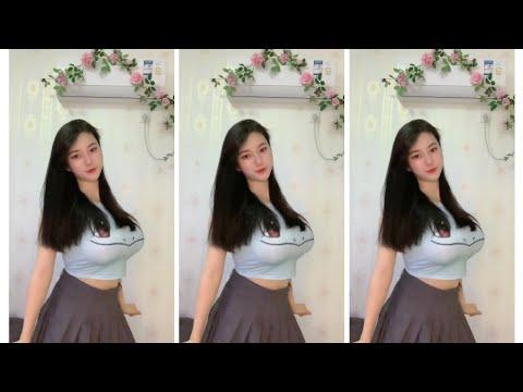 XXX Hot Blue Film Asiaиз YouTube · Длительность: 5 мин11 с