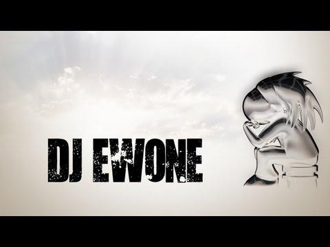 DJ Ewone présente ...
