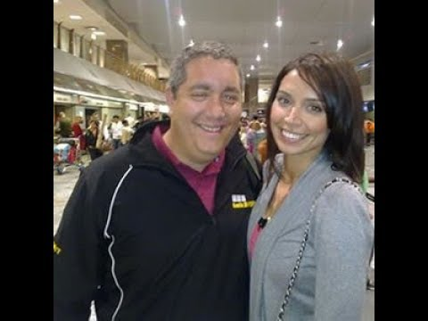 Alan Brazil Gives Ian Abrahams Marriage Guidance On talkSPORT