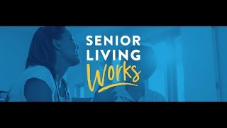Introducing Senior Living Works