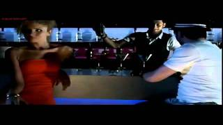 Top Dance 2011 - Flying to the Heaven I - Nh-c vu tru-ng c-c m-nh 2011 - MeoGiaVN - YouTube.mp4