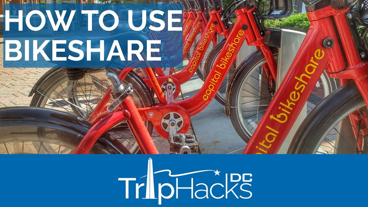 How to Use Capital Bikeshare in Washington DC Capital Bike Share Map on chicago map, stars map, united map, europe map, tigers map, climate map, landscape map, physical features map, science map, history map,