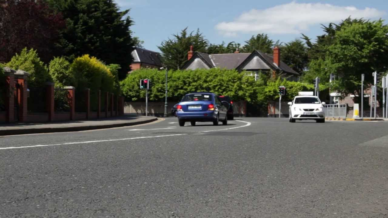 Driving Lessons Dublin Hire One Of Our Cars For A Driving