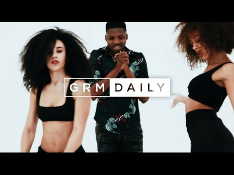 Moss Hillson - Polished [Music Video] | GRM Daily