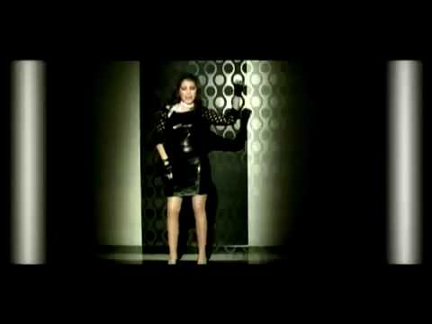 Top 10 Manele  (Video Mix Compilation)