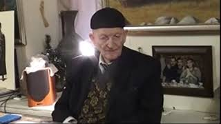 ТАМЕРЛАН ХОДОВ ВЫПУСК  3 1 ЧАСТЬ  ,,КЛУБ ИНТЕРЕСНЫХ ВСТРЕЧ,,
