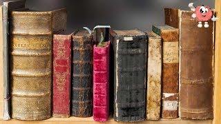 أخطر 3 كتب حيرت علماء العالم