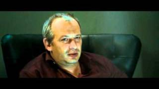 """""""Взрослая дочь, или Тест на..."""", фрагмент из фильма, 02"""