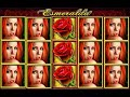 Bet365 Casino Esmeralda Slot