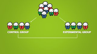Placebo Effect, Control Groups, and the Double Blind Experiment (3.2)