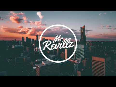 Zara Larsson - I Would Like (Lorcan x Jamie Remix)