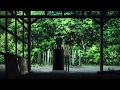 Download F R I E N D S - Zankyou no Terror MP3 song and Music Video