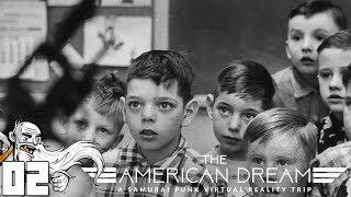 DON'T TAKE YOUR GUNS TO SCHOOL, DUMB KIDS!!!\