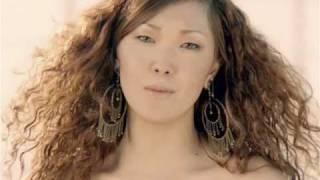 Vo Vo Tau 1st Single 「 裸 ~Nude~」