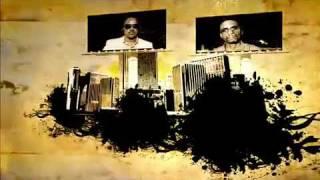Teledysk: Rock City - Hip Hop Props