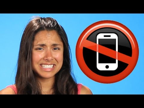 знакомства с телефоном без регистрации для секса в тамбове с фото