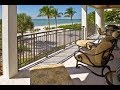 Oceanfront Condos Myrtle Beach For Sale