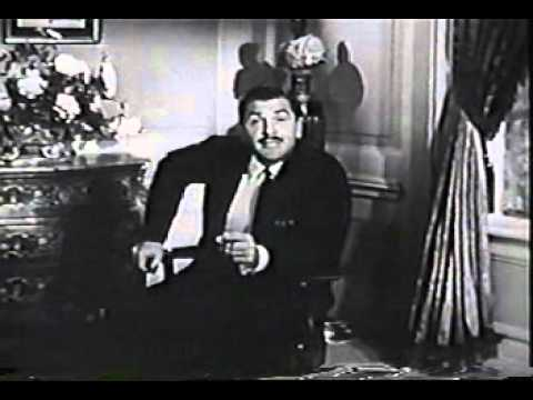 Operation Mad Ball is listed (or ranked) 5 on the list The Best Ernie Kovacs Movies