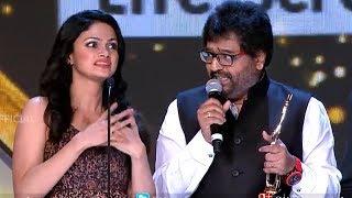 Comedian Vivek's Ulimate Comedy Dubsmash