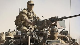 Australian Special Forces | Commandos