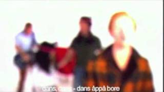 dj Ravi - utadæsjælåpplevelse (Dafi Fools Remix)