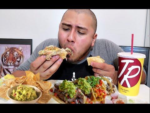 Fat mexican pics