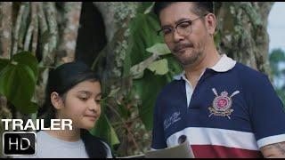 Download Lagu TERIMA KASIH EMAK TERIMA KASIH ABAH  Official HD Trailer Tayang 16 April 2020 Di Bioskop mp3