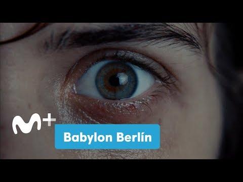 Babylon Berlin: Alemania, el renacer