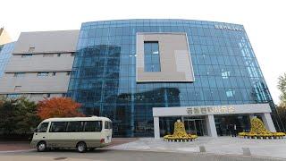"""북 통일전선부 """"김여정 담화집행 검토…연락사무소 폐지"""" / 연합뉴스TV (YonhapnewsTV)"""