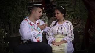 Ardeleanu Catalin si Rebeca Ioana - Cat esti mandra de frumoasa 2018