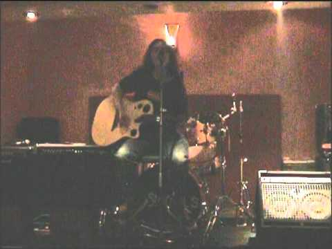 Gillian McGregor 5&6 The Beatles  and Stand By Me  Mercat Gig Edinburgh