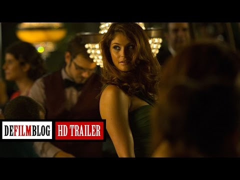 Runner Runner (2013) Official HD Trailer #2 [1080p]
