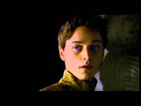 Children of Dune Soundtrack - 25 - The Golden Path