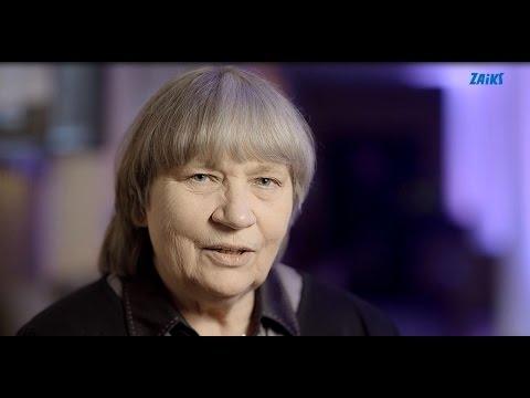 Agnieszka Duczmal - Nagroda ZAiKS-u za propagowanie polskiej muzyki współczesnej