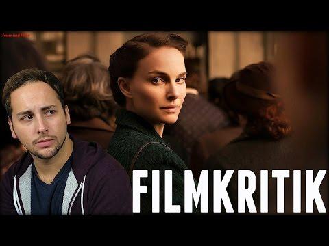 eine-geschichte-von-liebe-und-finsternis---kritik-filmkritik-deutsch/german