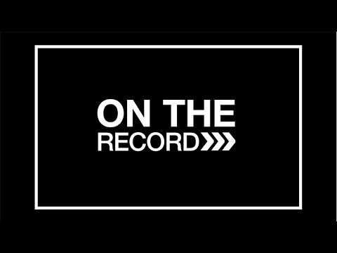 [ON THE RECORD] LABEL CONCEPT FILM