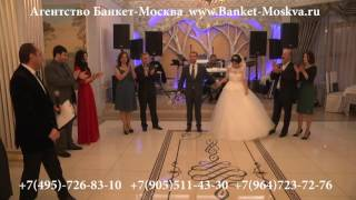 Армянская народная свадебная музыка 25000р. и песни на армянском празднике