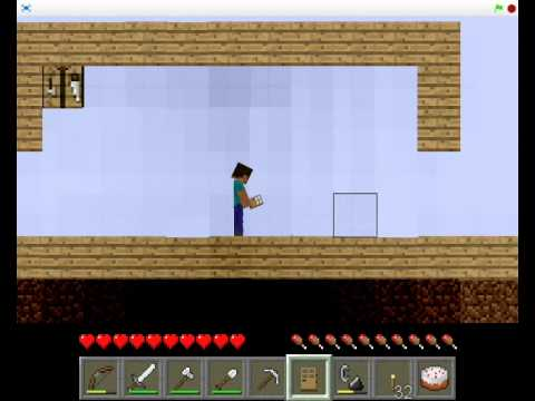 Sugarpack Resource Pack for Minecraft 11/12